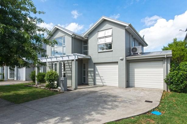 5 Tarapiroe Avenue, Takanini, Auckland - NZL (photo 1)