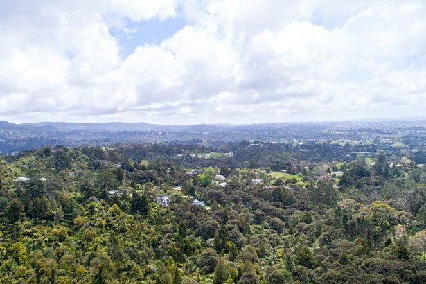 176-178 Scenic Drive, Titirangi, Auckland - NZL (photo 3)