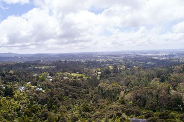 176-178 Scenic Drive, Titirangi, Auckland - NZL (photo 4)
