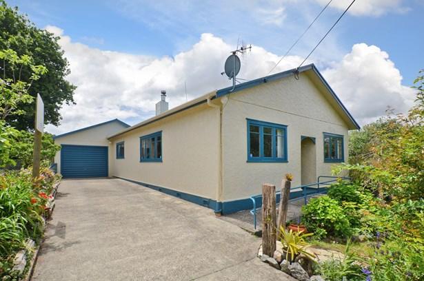 20 Wakelin Street, Kamo, Northland - NZL (photo 1)