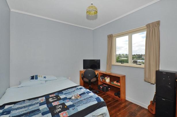 20 Wakelin Street, Kamo, Northland - NZL (photo 4)