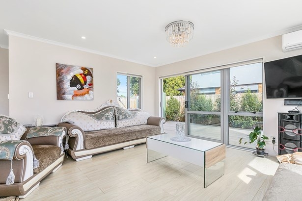 5e Stamford Park Road, Mt Roskill, Auckland - NZL (photo 2)