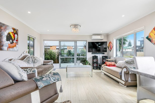 5e Stamford Park Road, Mt Roskill, Auckland - NZL (photo 4)