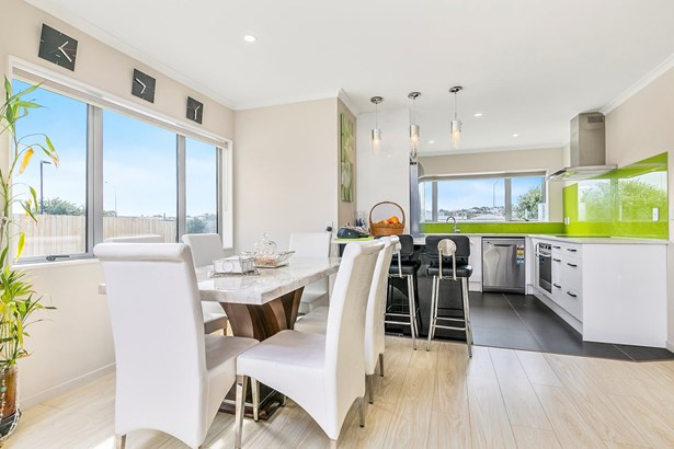 5e Stamford Park Road, Mt Roskill, Auckland - NZL (photo 5)