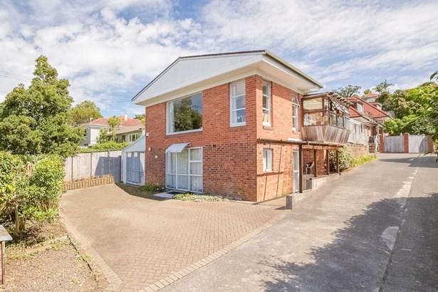 1/132 Paihia Road, One Tree Hill, Auckland - NZL (photo 1)