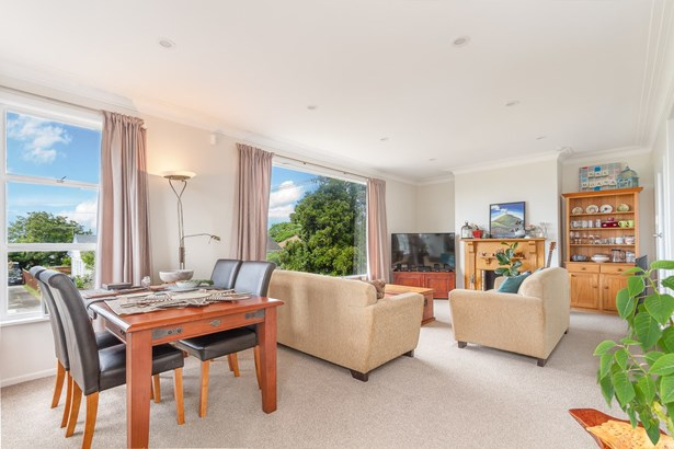 1/132 Paihia Road, One Tree Hill, Auckland - NZL (photo 5)