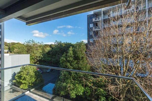 3f/15 Fleet Street, Eden Terrace, Auckland - NZL (photo 1)