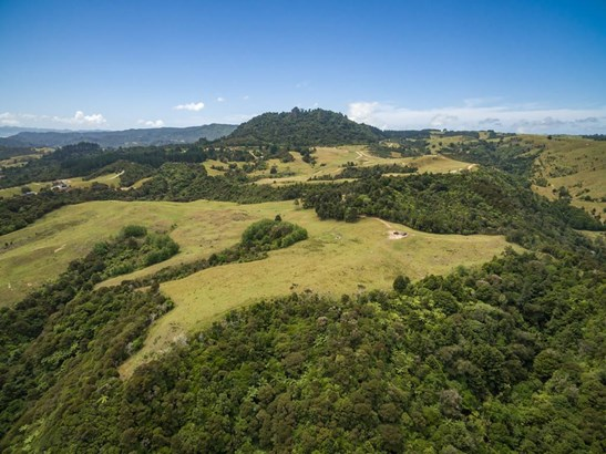 3600 State Hwy 10, Kaeo, Northland - NZL (photo 1)