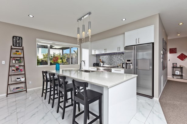 25 Major Henry Greens, Silverdale, Auckland - NZL (photo 3)