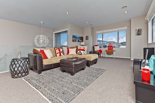 25 Major Henry Greens, Silverdale, Auckland - NZL (photo 5)