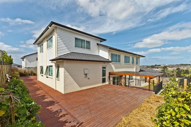 32 Miller Rise, Silverdale, Auckland - NZL (photo 3)