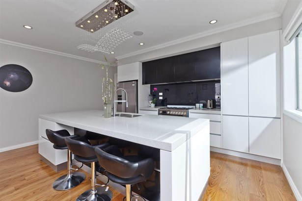 32 Miller Rise, Silverdale, Auckland - NZL (photo 5)