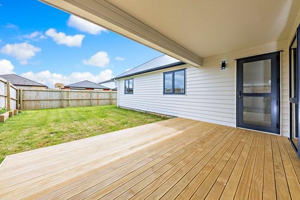36 Pate Crescent, Favona, Auckland - NZL (photo 5)