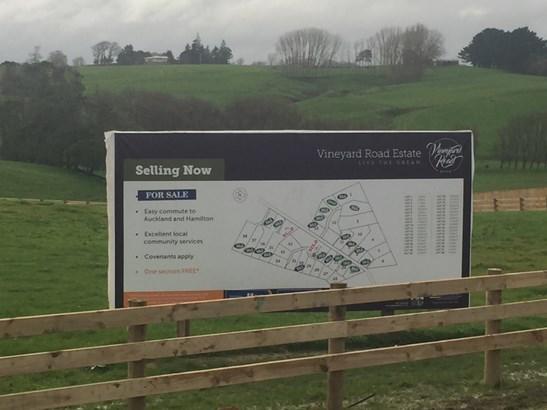 123 Vineyard Road, Te Kauwhata, Waikato District - NZL (photo 2)