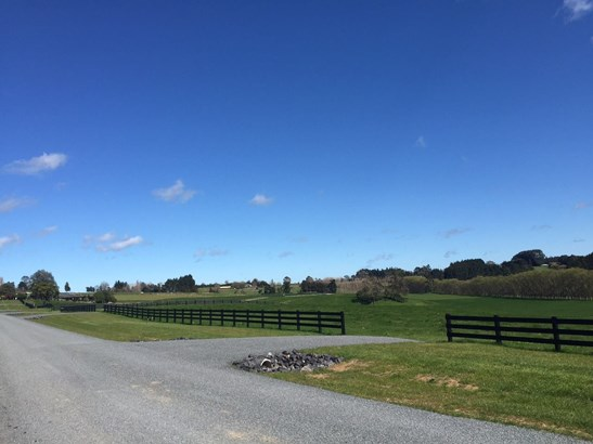 123 Vineyard Road, Te Kauwhata, Waikato District - NZL (photo 5)