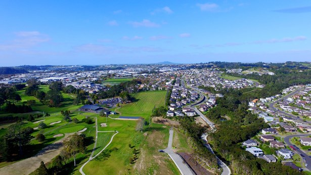 Lot 19/84 Laurel Oak Drive, Schnapper Rock, Auckland - NZL (photo 3)