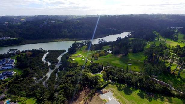 Lot 19/84 Laurel Oak Drive, Schnapper Rock, Auckland - NZL (photo 4)