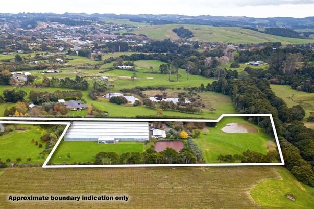 2 Joyce Adams Place, Waimauku, Auckland - NZL (photo 2)