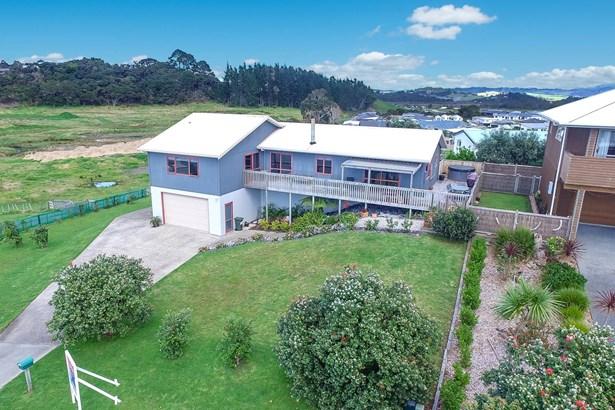 1 Driftwood Place, Mangawhai Heads, Northland - NZL (photo 1)
