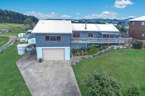1 Driftwood Place, Mangawhai Heads, Northland - NZL (photo 2)