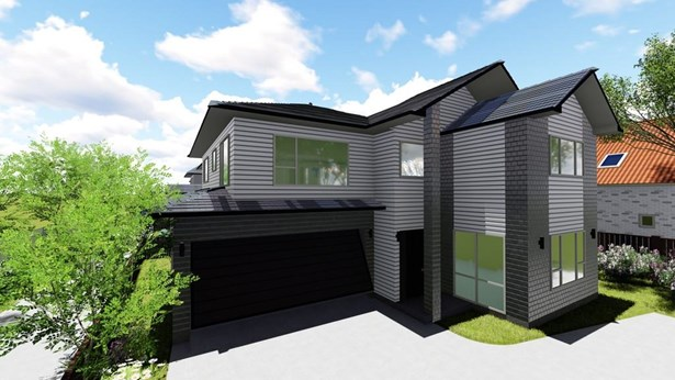 Lot1/301 Massey Road, Mangere East, Auckland - NZL (photo 3)