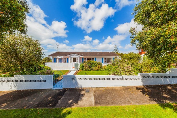 15a Caulton Street, St Johns, Auckland - NZL (photo 2)