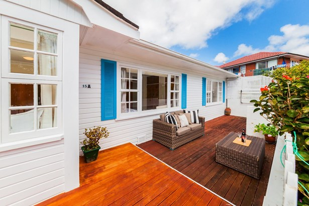 15a Caulton Street, St Johns, Auckland - NZL (photo 3)