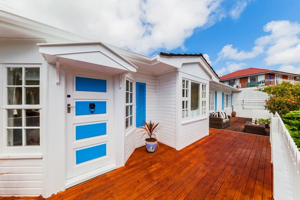 15a Caulton Street, St Johns, Auckland - NZL (photo 4)