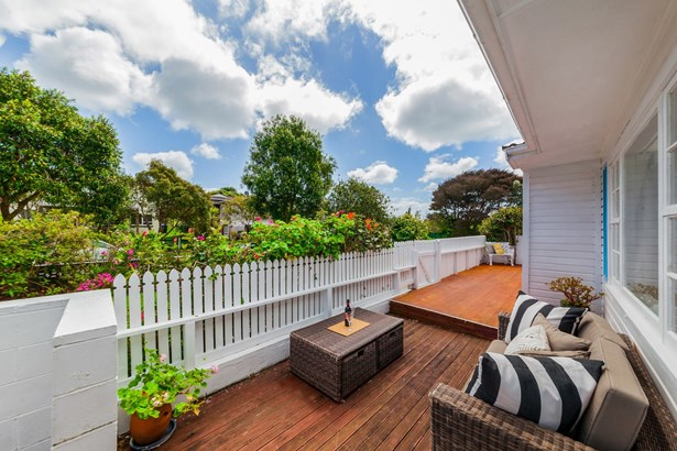 15a Caulton Street, St Johns, Auckland - NZL (photo 5)