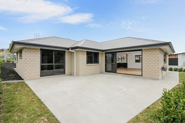 31 Owens Road, Waiuku, Auckland - NZL (photo 3)