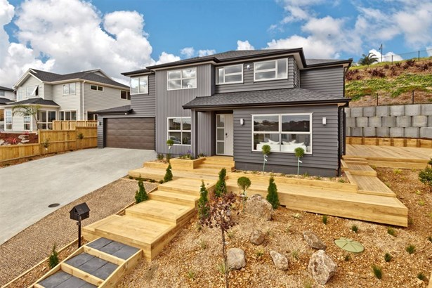 13 Ormonde Drive, Silverdale, Auckland - NZL (photo 1)