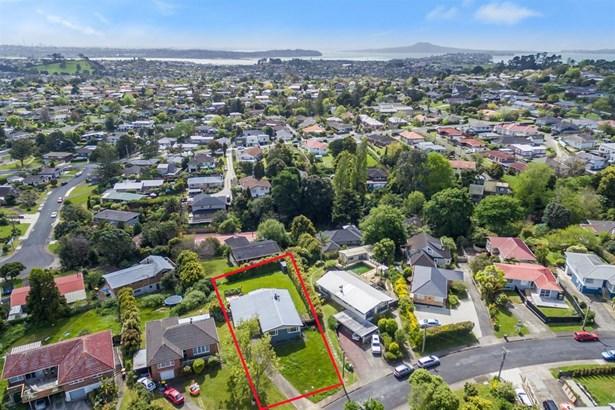 45 O'halloran Road, Howick, Auckland - NZL (photo 4)