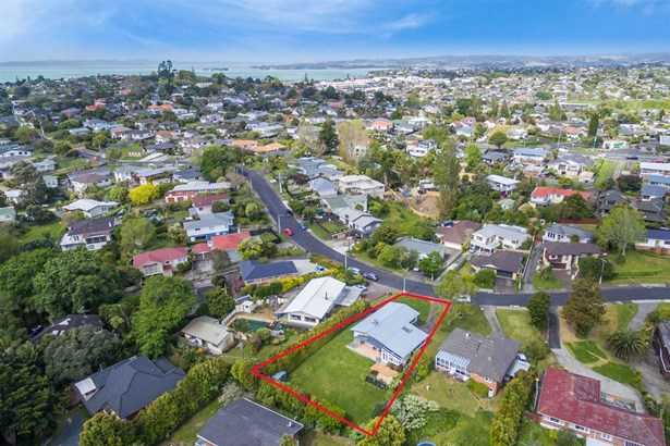 45 O'halloran Road, Howick, Auckland - NZL (photo 5)