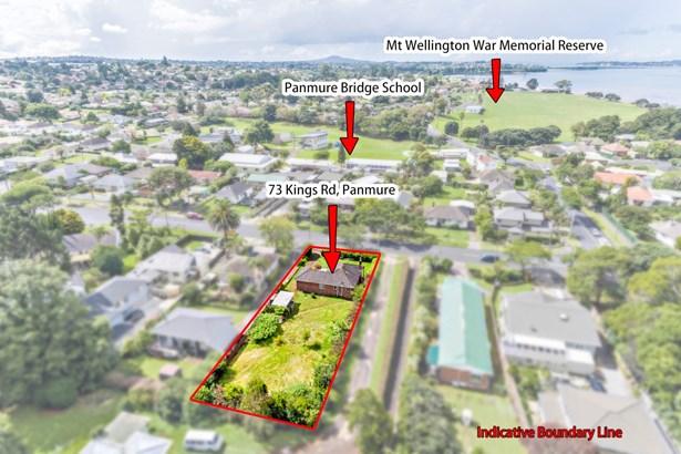 73 Kings Road, Panmure, Auckland - NZL (photo 4)