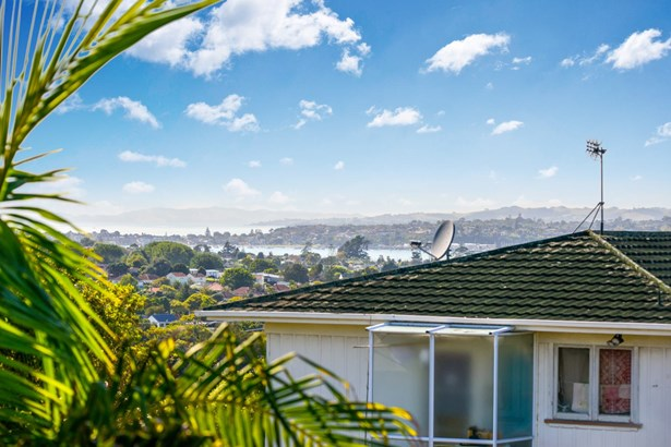 10 Caulton Street, St Johns, Auckland - NZL (photo 2)