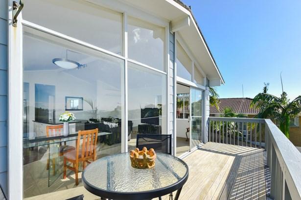 10 Caulton Street, St Johns, Auckland - NZL (photo 4)