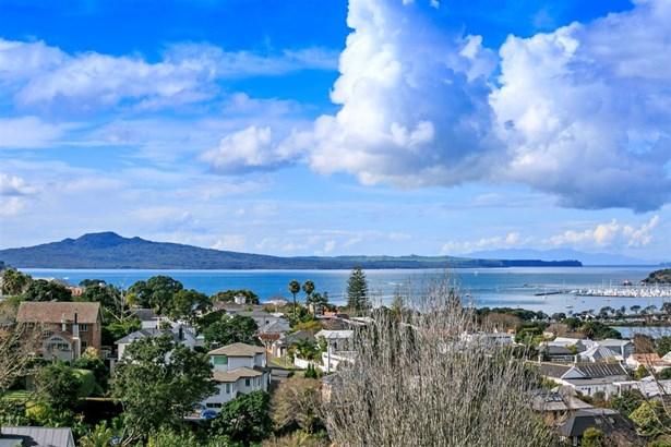 26b Brighton Road, Parnell, Auckland - NZL (photo 3)
