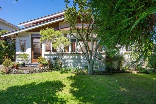 114 St Andrews Road, Epsom, Auckland - NZL (photo 3)