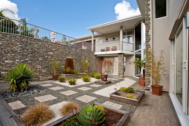 253 Paremoremo Road, Paremoremo, Auckland - NZL (photo 1)