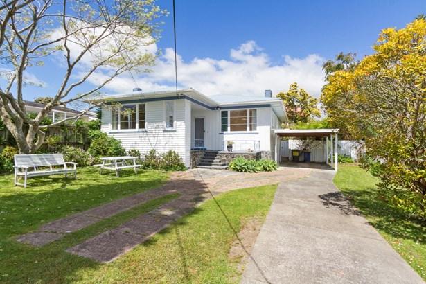 1/5 Willerton Avenue, New Lynn, Auckland - NZL (photo 1)
