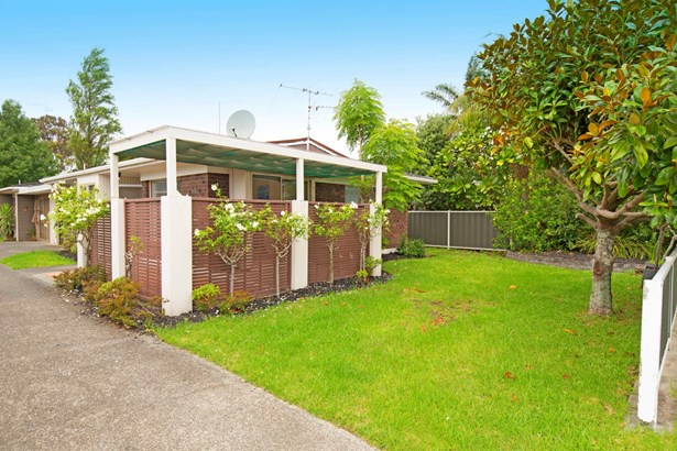 31a Manly Park Avenue, Manly, Auckland - NZL (photo 1)