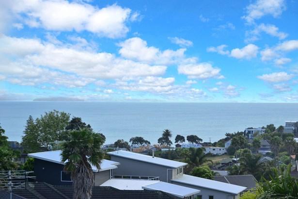 182 Whangaparaoa Road, Red Beach, Auckland - NZL (photo 1)