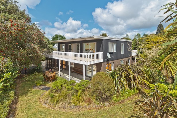 33b Glenvar Road, Torbay, Auckland - NZL (photo 1)