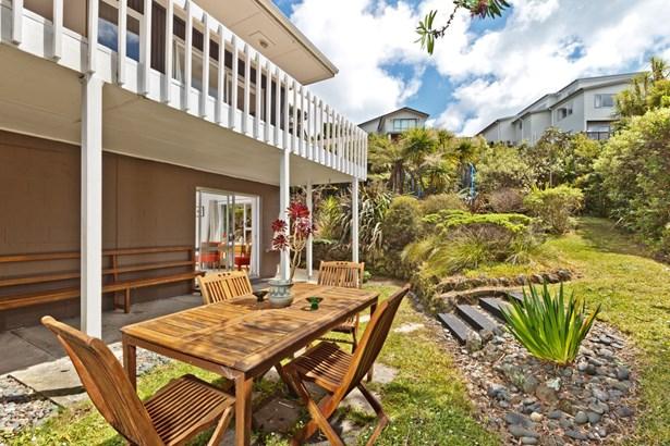 33b Glenvar Road, Torbay, Auckland - NZL (photo 3)