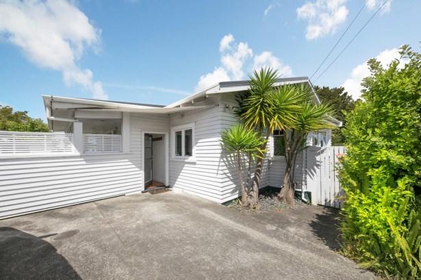 42 Chalmers Street, Avondale, Auckland - NZL (photo 5)