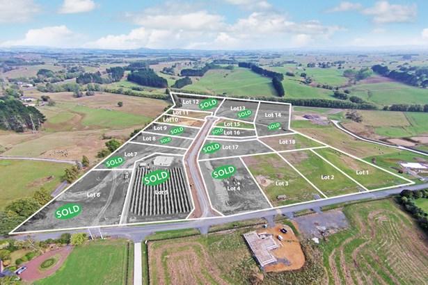 77 Vineyard Road, Te Kauwhata, Waikato District - NZL (photo 1)