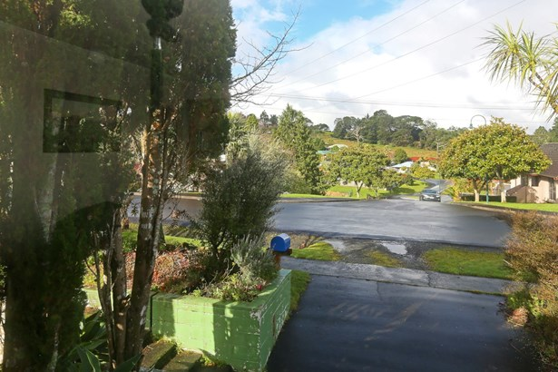 17 Wallace Road, Ranui, Auckland - NZL (photo 4)