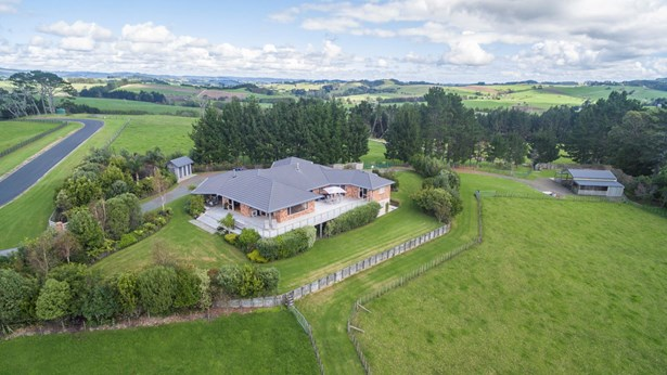 148 Cemetery Road, Mangawhai, Northland - NZL (photo 2)