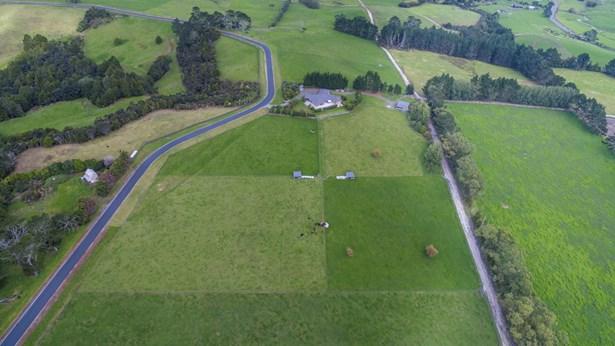 148 Cemetery Road, Mangawhai, Northland - NZL (photo 3)
