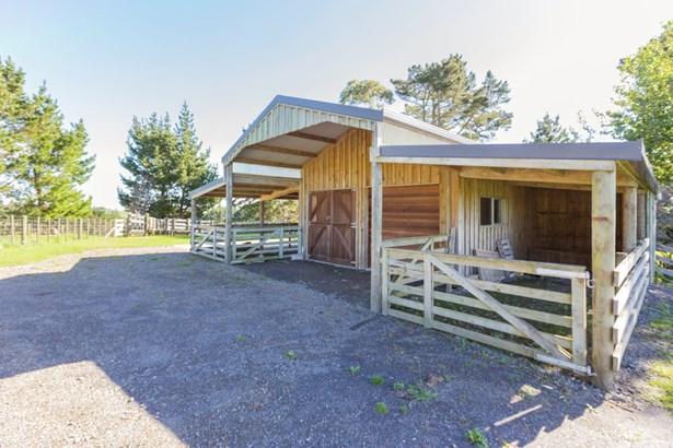 148 Cemetery Road, Mangawhai, Northland - NZL (photo 4)